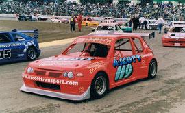 Ipswich 2003