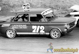 Kaldenkirchen 1979