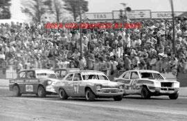Ipswich 1976