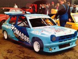 Baarlo 1993