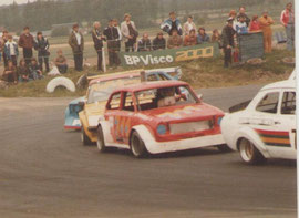 Posterholt 1979