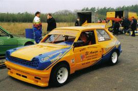 Venray 1998