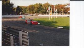 Baarlo 1986