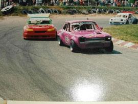Posterholt 1994