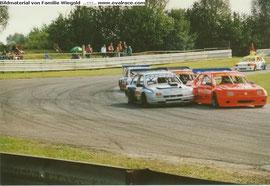 Gent 1997