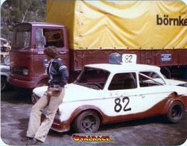 Strecke? 1979