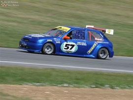 Brands Hatch 10.7.