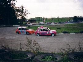 Tilburg 05.90