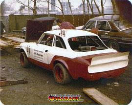 Strecke? 1980