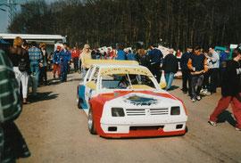 Baarlo 1997 oder 1996