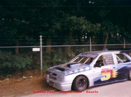 Baarlo 08.1998
