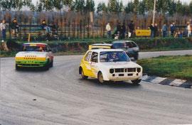 Posterholt 1990