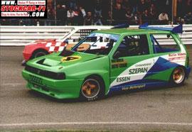 Baarlo 1997