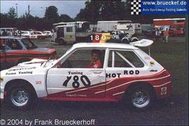 Kaldenkirchen 1983