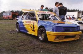 Baarlo wohl 1990