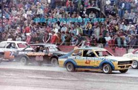 Ipswich 1979