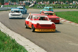 Posterholt 1996