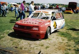 Baarlo 1991