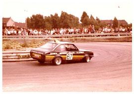 Gelsenkirchen 1979