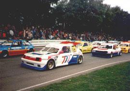 Baarlo 1994