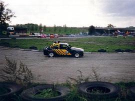 Tilburg 1988