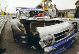 Venray 05.1999