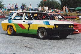 Tilburg 1990
