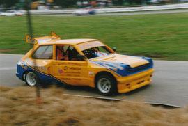 Posterholt 1998