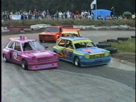 Tilburg 1992