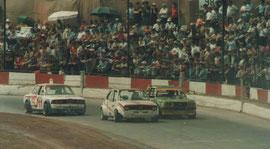 Ipswich Wm 1982