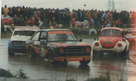 Posterholt 1978