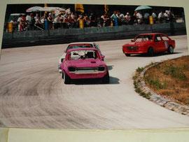 Venray 1994
