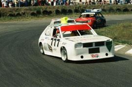 Posterholt 1991