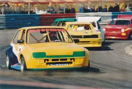 Ruisbroek 1993