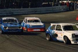 Baarlo 1990