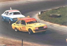 Kaldenkirchen 1981