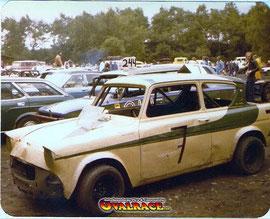 Strecke? 1978