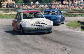 Tilburg 1989