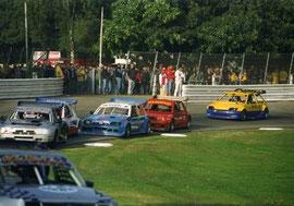 Baarlo 1996