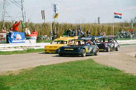 Posterholt 1997