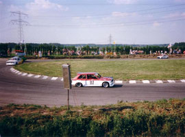 Posterholt Mai 1990