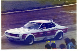 Ipswich 1978