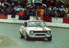Ipswich 1980?