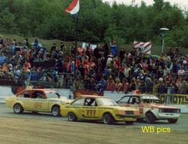 Ipswich 1980