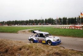 Posterholt 09.98