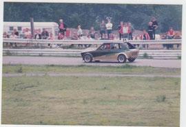 Gelsenkirchen 1984