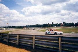 Gruitrode 1995