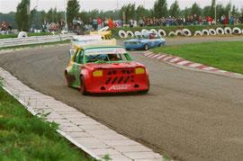 Posterholt 1995