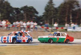 Venray 1991