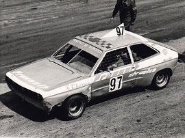 Ipswich 1978 wahrscheinlich